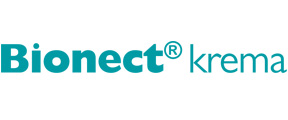 Bionect