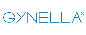 Gynella