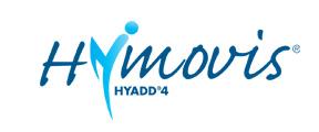 Hymovis