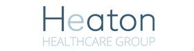 Heaton Logo