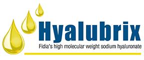Hyalubrix
