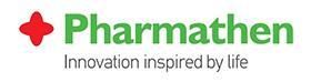 Pharmaten Logo