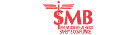 SMB Lab Logo