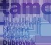 Tamc Logo