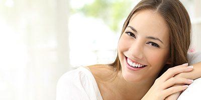 Tretmani za lice bez umjetnog izgleda