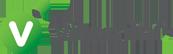 Vitamini Logo