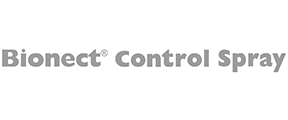 Bionect control spray