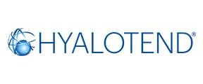 Hyalotend