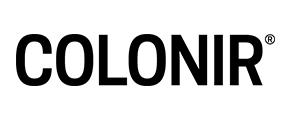 Colonir